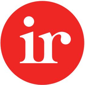 IR_aplis_sarkans