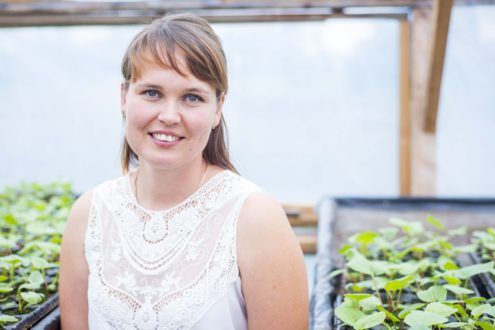 tuesi-lv-ineta-timsane-jauna-lauksaimniece